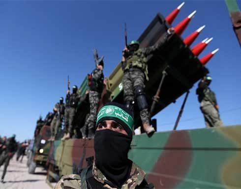 واشنطن بوست: شعبية حماس تزايدت بعد مواجهتها الأخيرة مع إسرائيل