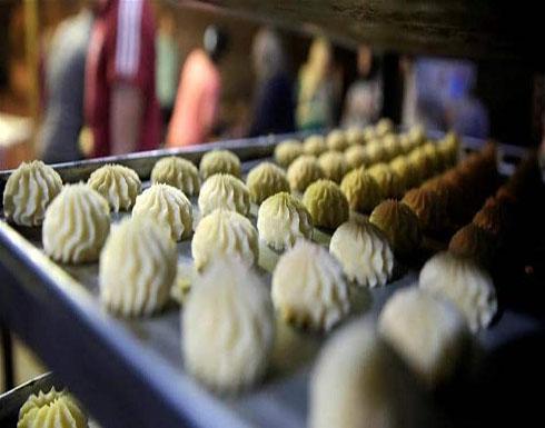 بدائل صحية لحلويات العيد.. ما هي؟