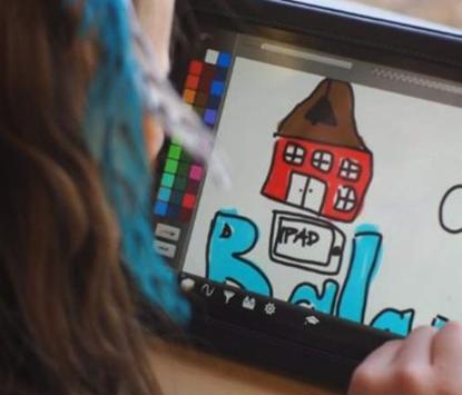 كيف تؤثر التكنولوجيا على المهارات الحركية للأطفال؟