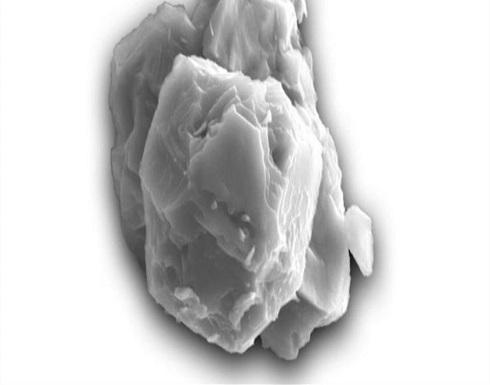 عمرها أكبر من الأرض والشمس.. هذه أقدم مادة على الكوكب!
