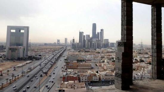 """الزياني: قمة """"التعاون"""" تناقش تحقيق التكامل الخليجي"""