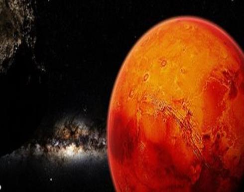 تعرف على التزامن الشمسى للمريخ وكيف يؤثر على المركبات الفضائية؟