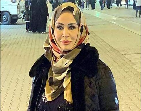 إلهام شاهين تهاجم فنانات الجونة بسبب الفساتين العارية: لا أفعل مثلهن لهذا السبب