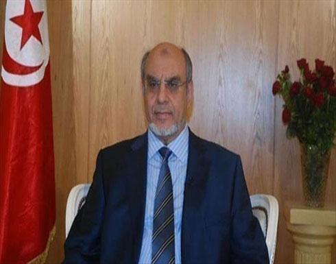 """""""الجبالي"""" رئيس الحكومة الأسبق يترشح لرئاسيات تونس"""