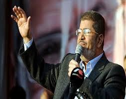 بسبب كورونا .. المصريون يتداولون فيديو لمرسي عن العلاج والمستشفيات