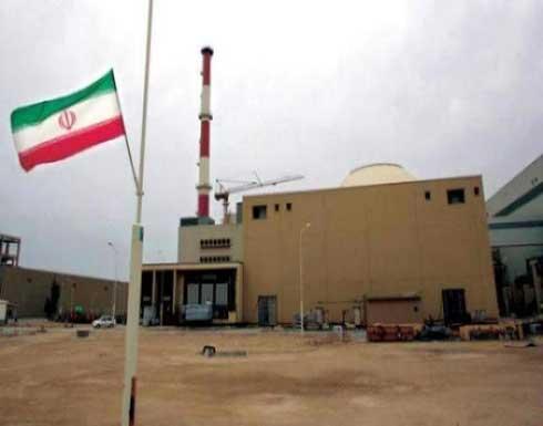 ألمانيا تطالب إيران باستئناف المحادثات النووية
