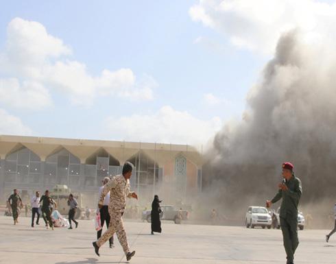 الحوثيون نفوا تورطهم والأمم المتحدة تدين.. وهادي يشكل لجنة تحقيق