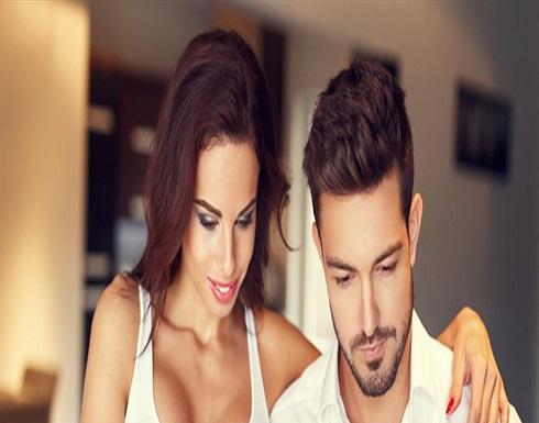 4 خطوات لتتعافي من مشكلة كارثية في الزواج