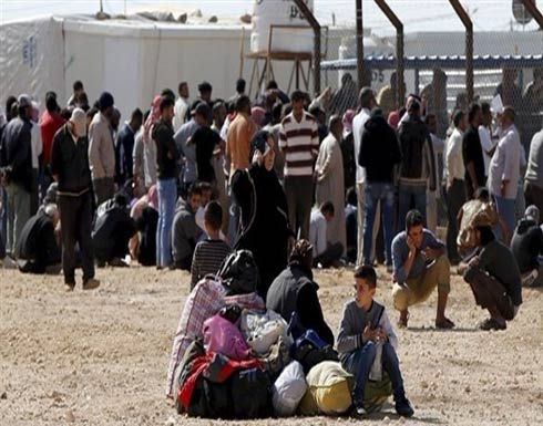 سوريا: منظمات دولية تحذر من إجبار اللاجئين على العودة إلى بلادهم