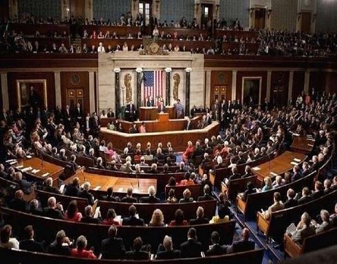 النواب الأمريكي: الإجلاء أهم من موعد الانسحاب من أفغانستان