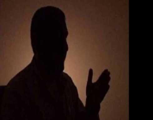 """إسرائيل حاولت اغتيال """"محمد ضيف"""" مرتين في العدوان الأخير وفشلت"""