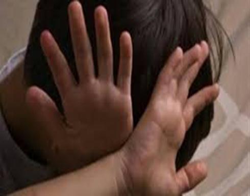 مصر: ضبط فران حاول التحرش براقصة شهيرة داخل شقتها بالهرم