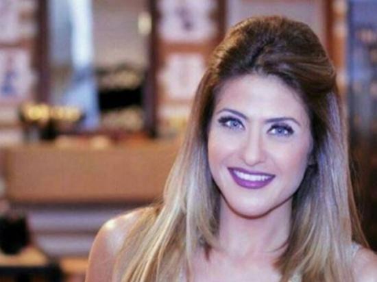 بالفيديو - هيدي كرم تخطف الانظار بلوك جديد.. وشاهدوا قصاص والدتها
