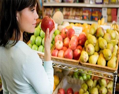 8 نصائح فعالة لـ وزن مثالي وصحة جيدة