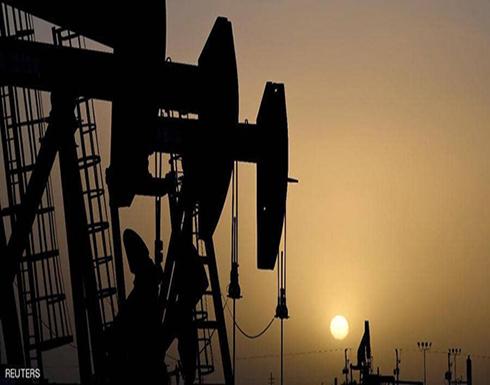 النفط يعاود الانخفاض بفعل الانتشار السريع لكورونا