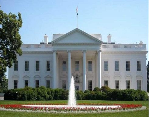 بلومبيرغ: الاستخبارات الأميركية قدمت للبيت الأبيض تقريرا عن عدم إبلاغ الصين عن الأرقام الفعلية حول كورونا