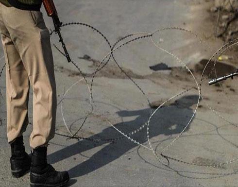 مقتل 4 رجال أمن في الهند بهجوم لمتمردين ماويين