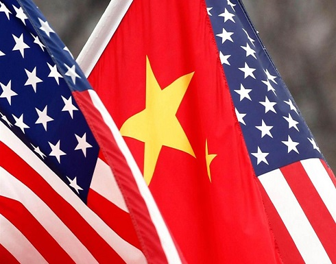 الصين تسجل فائضا تجاريا مع أميركا بـ29 ملياردولار