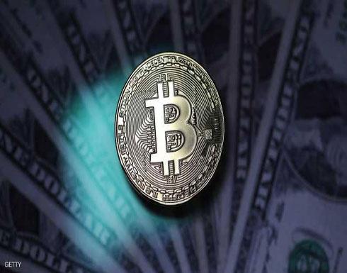 إيران تخشى من العملات الرقمية