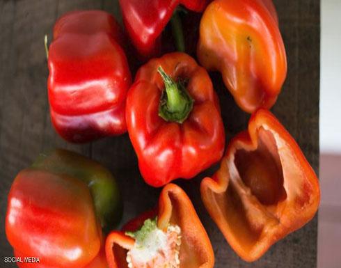 أغذية في كل مطبخ تحارب الالتهابات