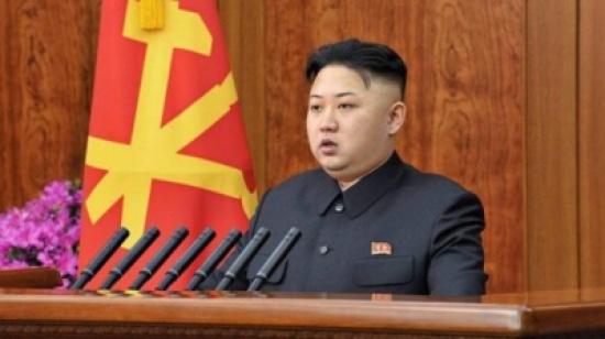 بالصور - تعرّفوا على قاتلة الأخ الأكبر لزعيم كوريا الشمالية