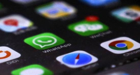 """السر وراء """"ثورة الشباب"""" بسبب تطبيق هواتف ذكية"""
