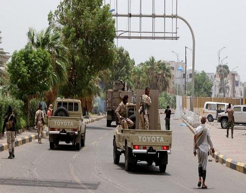 اليمن.. توقعات بتوقيع اتفاق الرياض اليوم بين الشرعية والانتقالي