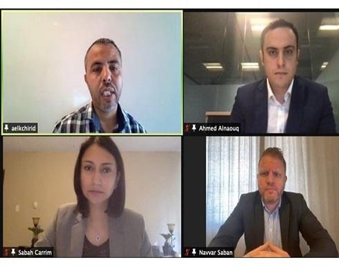 خبراء دوليون يطالبون بتجريم التعذيب في الشرق الأوسط