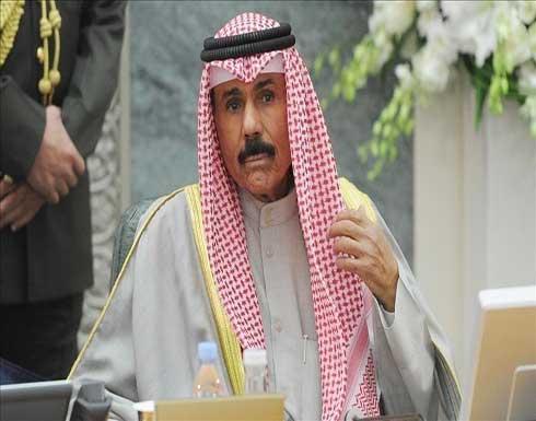 """""""كونا"""": فحوصات طبية ناجحة لأمير الكويت في ألمانيا"""