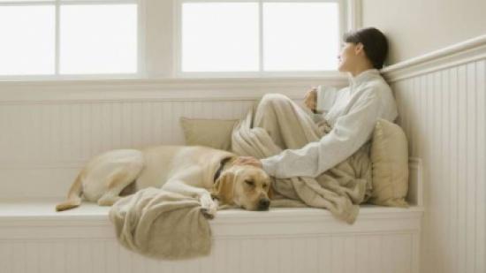 فيتامينات تساعد على التخلص من الاكتئاب الشتوي!