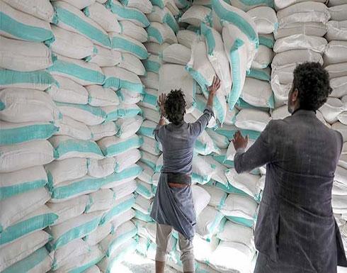 الحوثيون يفضحون بعضهم: المساعدات الإغاثية تجيّر لصالح القيادات