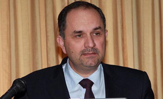 وزير العدل: مستجدات وتطورات استدعت استحداث وزارتي الإدارة المحلية والاقتصاد الرقمي