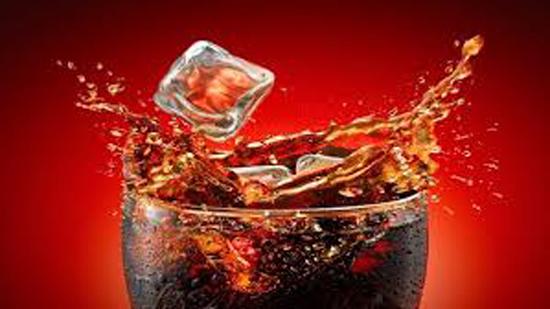 صورة| ماذا يحدث لجسمك لو ابتعدت عن شرب الكولا؟