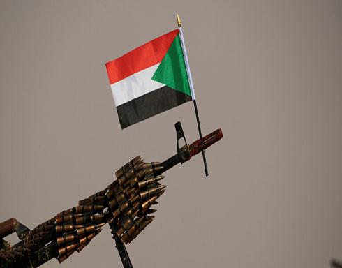 قوات متمردة من جهاز المخابرات السوداني تسيطر على حقلي نفط في غرب كردفان