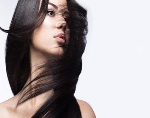 خلطات طبيعية لعلاج تقصّف الشعر
