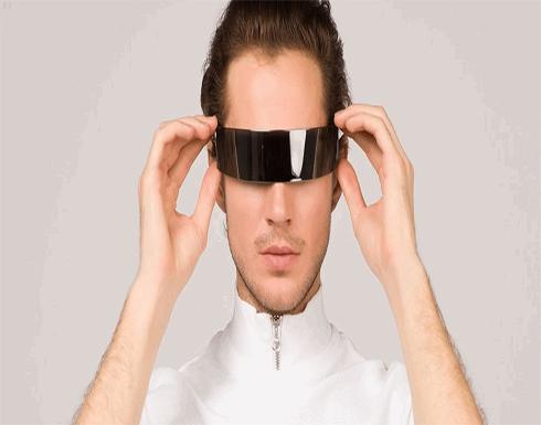 آبل تتحالف مع علامة تجارية أخرى لتطوير نظارة الواقع المعزز