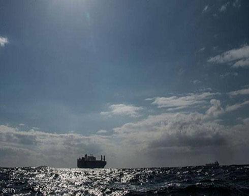 الإمارات: تعرض 4 سفن تجارية لعمليات تخريبية ولا أضرار بشرية