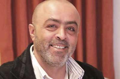 الأردن… و«الإرهاب الضريبي»