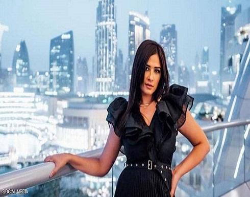زوج الفنانة ياسمين عبد العزيز: 3 ساعات كانت تفصلها عن الموت