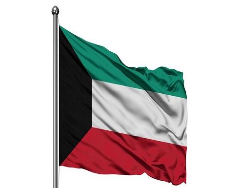 الكويت: حظر دخول سفن قادمة من إيران تحسباً من كورونا