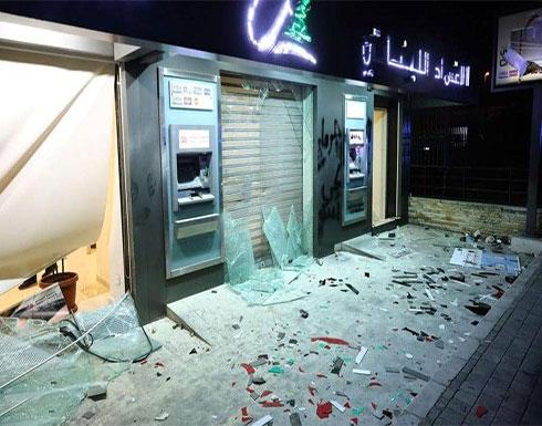 لجنة رقابة المصارف اللبنانية تطلب تفاصيل تحويلات لسويسرا
