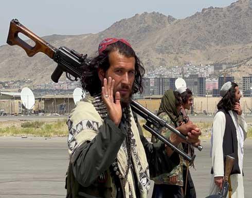 بين أعضائها 5 معتقلين سابقين بغوانتانامو.. طالبان تدعو العالم للاعتراف بحكومتها وتوضح موقفها من القوانين الدولية