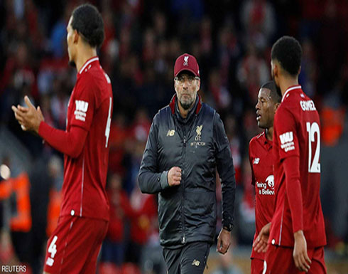 """مدرب ليفربول يستدعي """"السلاح السري"""" أمام رد ستار"""