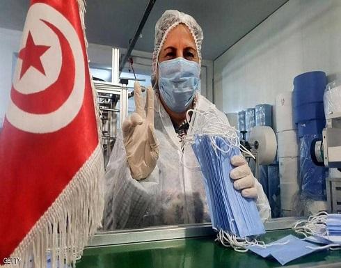 تونس.. إلغاء الحجر الإجباري للعائدين للبلاد
