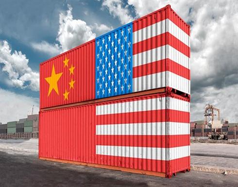 رغم الاتفاق التجاري.. مشتريات الصين الزراعية من أميركا دون المطلوب