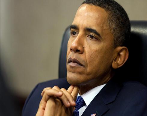 أوباما: التاريخ سيحكم على تأثير كاسترو في العالم