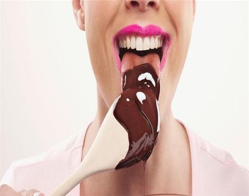 هل تحبين الشوكولا؟ تعرفي إلى الوصفة الحارقة للدهون!