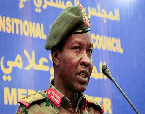 السودان.. اتفاق على تثبيت النقاط السابقة ومواصلة التفاوض
