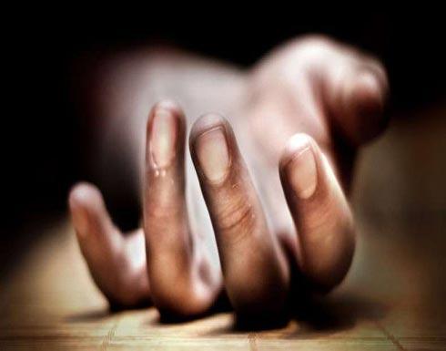 انتحار جماعي لعائلة... قفز مع زوجته وبناته الثلاث أمام القطار!