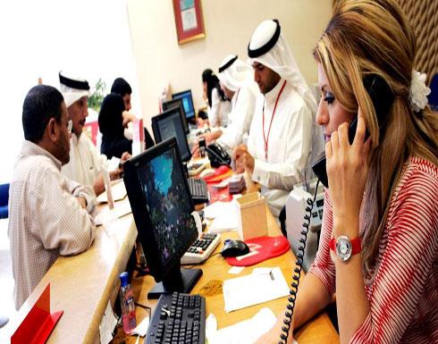 الكويت تستغني عن عشرة آلاف عامل وافد اعتبارًا من يوليو